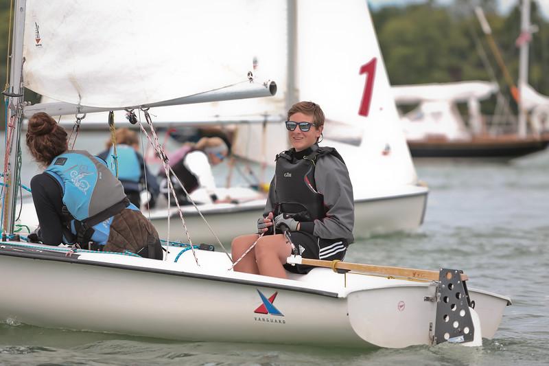 20140701-Jr sail july 1 2015-38.jpg