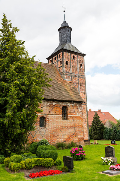 Churches-Germany-Brandenburg-AbbendorfKirche-2015-07-30-_K6A4731-Danapix.jpg