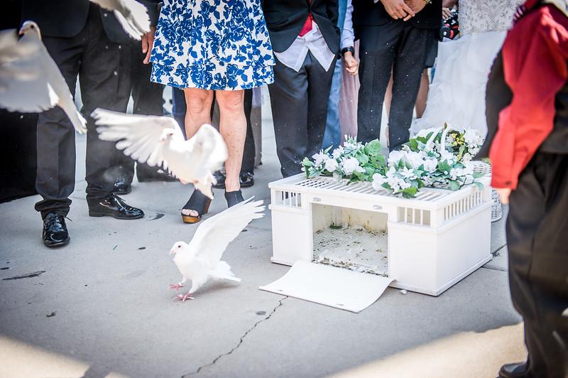 Valeria + Angel wedding -244.jpg