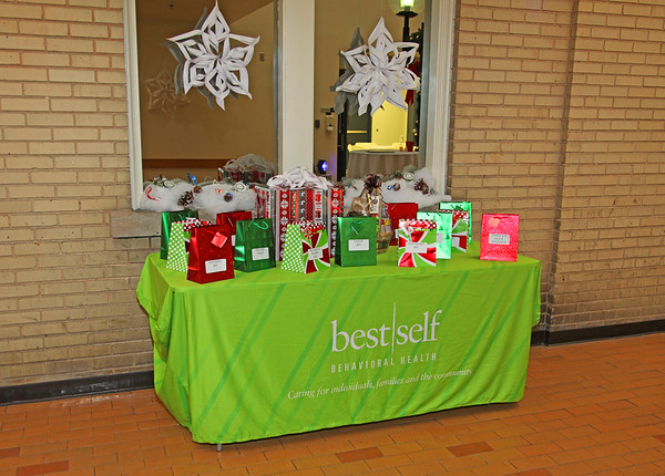 BSBH Holiday 2018
