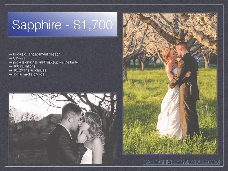 Wedding Packages 11-2015_Page_4.png