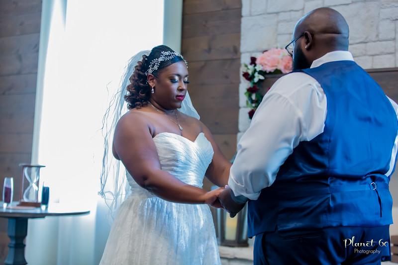 Chante & Ellis Wedding-221.jpg