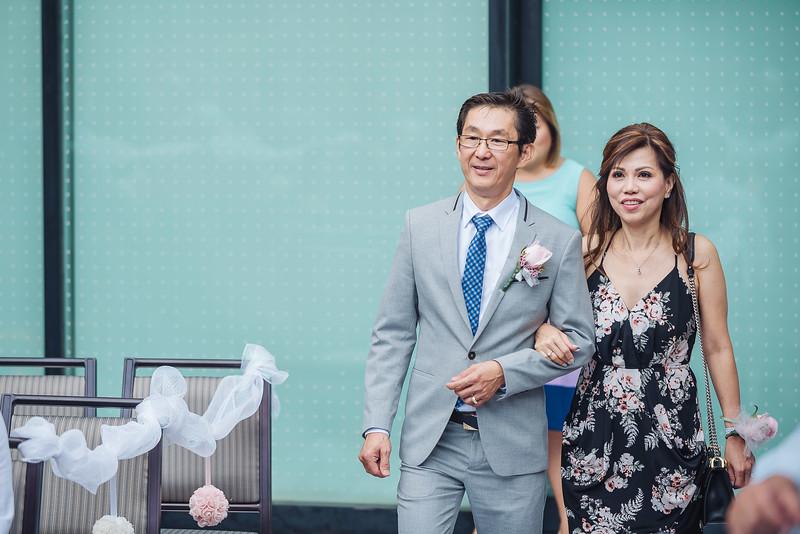 2018-09-15 Dorcas & Dennis Wedding Web-464.jpg