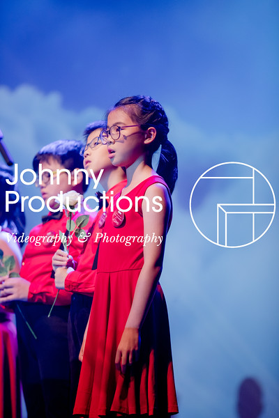 0302_day 2_ junior A & B_johnnyproductions.jpg