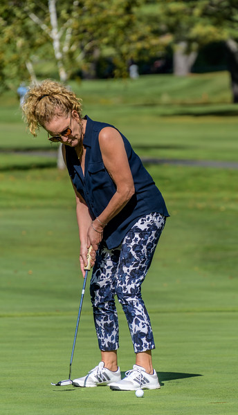 2019 Zack's Place Golf Tournament -_5004182.jpg