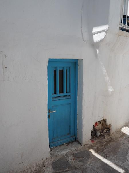 Mykonos-16723.jpg