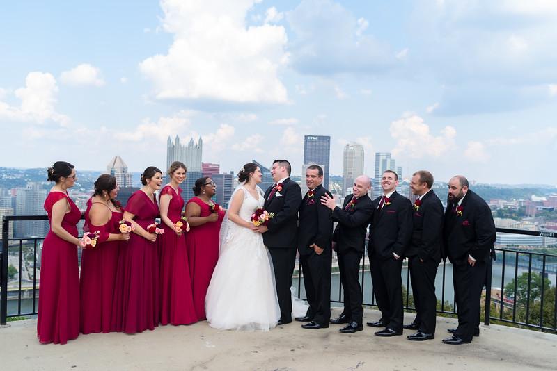 0828-Trybus-Wedding.jpg