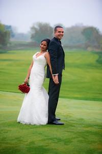 Juan & Reyna's Wedding