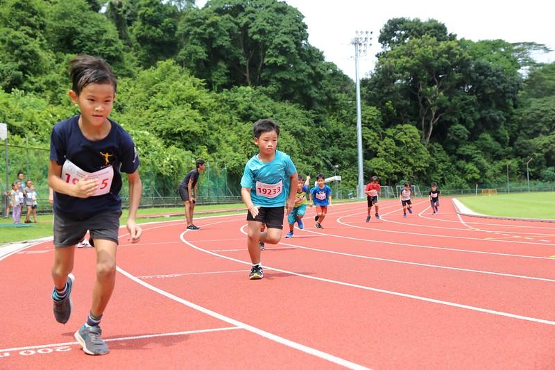 HS Sports 2019-0029.jpg