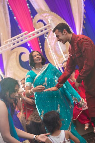 Le Cape Weddings - Indian Wedding - Day One Mehndi - Megan and Karthik  DII  10 (1).jpg