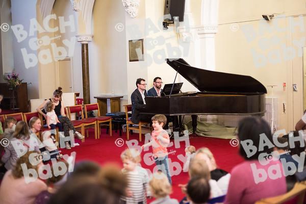 Bach to Baby 2018_HelenCooper_Islington Barnsbury-2018-05-04-1.jpg