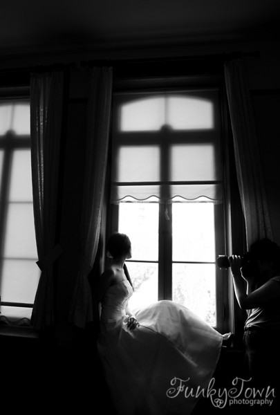 wedding photography workshop victoria bc
