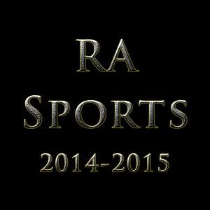 RA Sports 2014-15