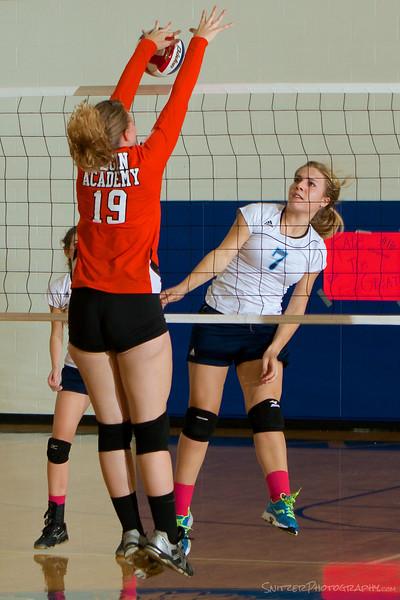 willows academy high school volleyball 10-14 24.jpg