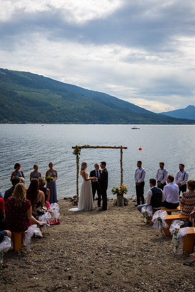 salmon-arm-wedding-photographer-3257.jpg