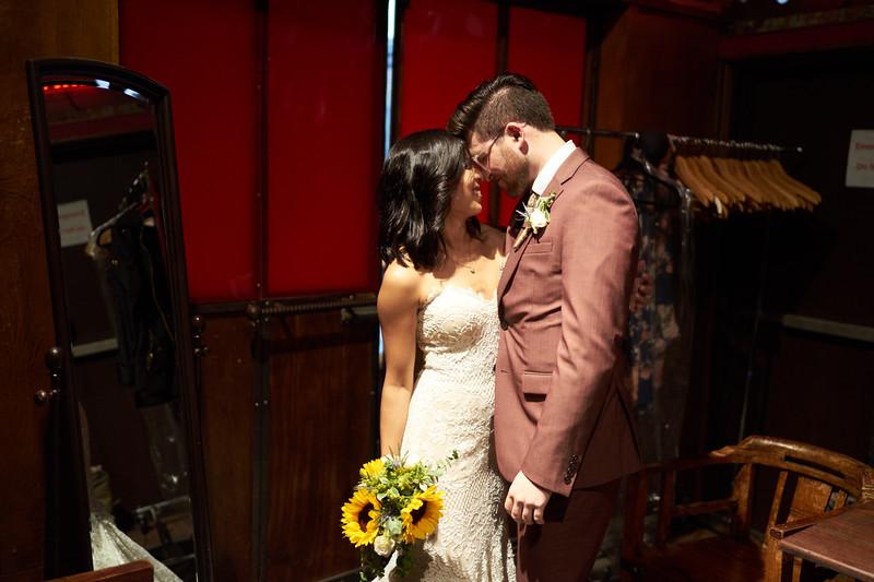 James_Celine Wedding 0200.jpg