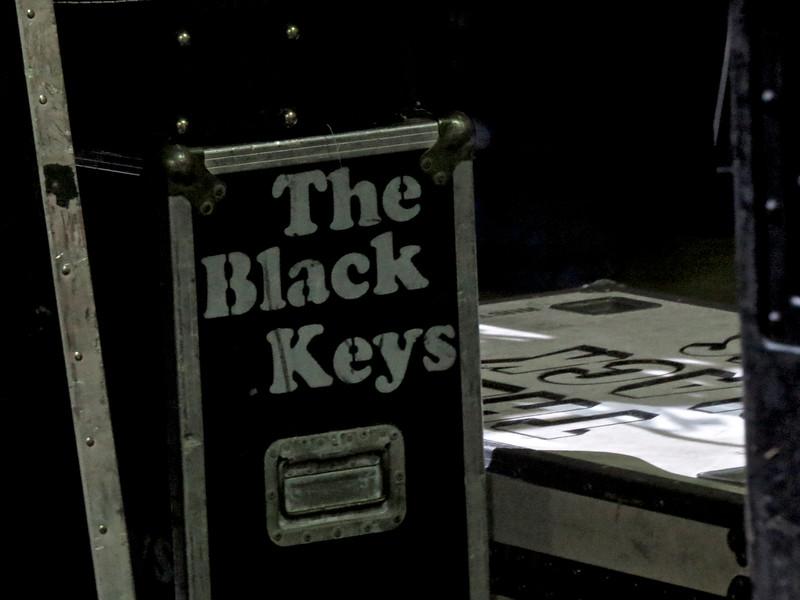 blackkeys 3991