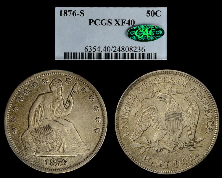 1876-S-50C.jpg