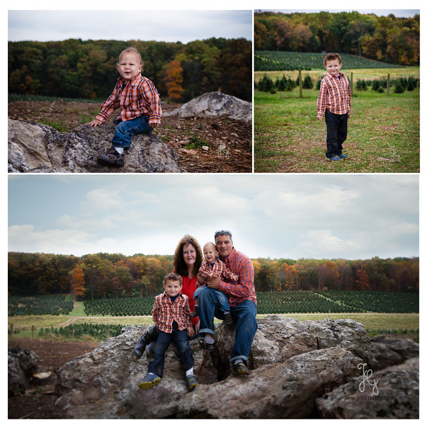 family Gaver Farms Pumpkin Patch wm.jpg