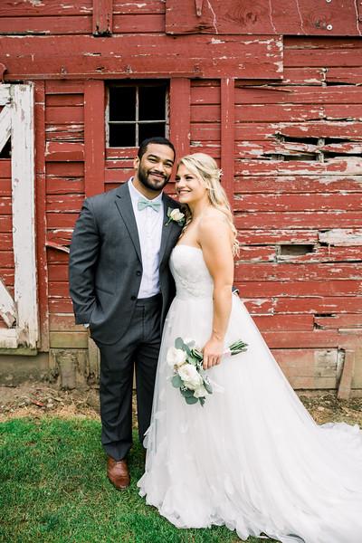 Dunston Wedding 7-6-19-180.jpg