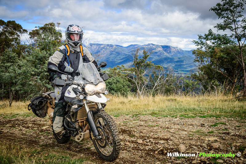Touratech Travel Event - 2014 (84 of 283).jpg
