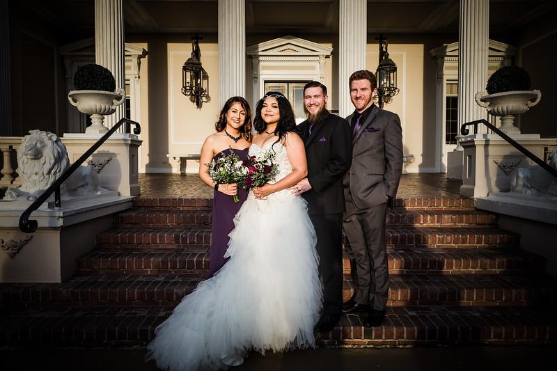 Heiser Wedding-157.jpg