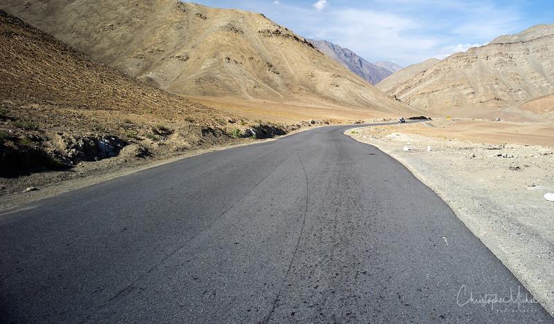 20140713_ladakh_1869.jpg