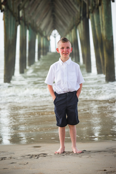 Topsail Island Family Photos-745.jpg