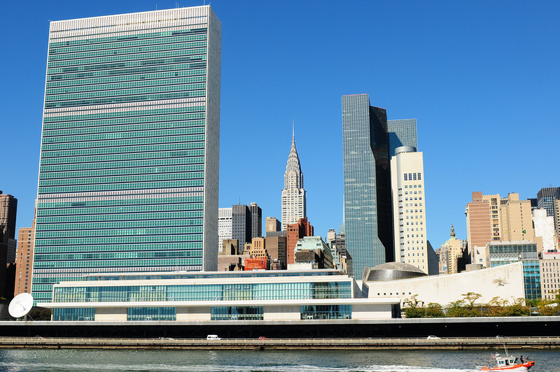 2013_New York_     0026.JPG