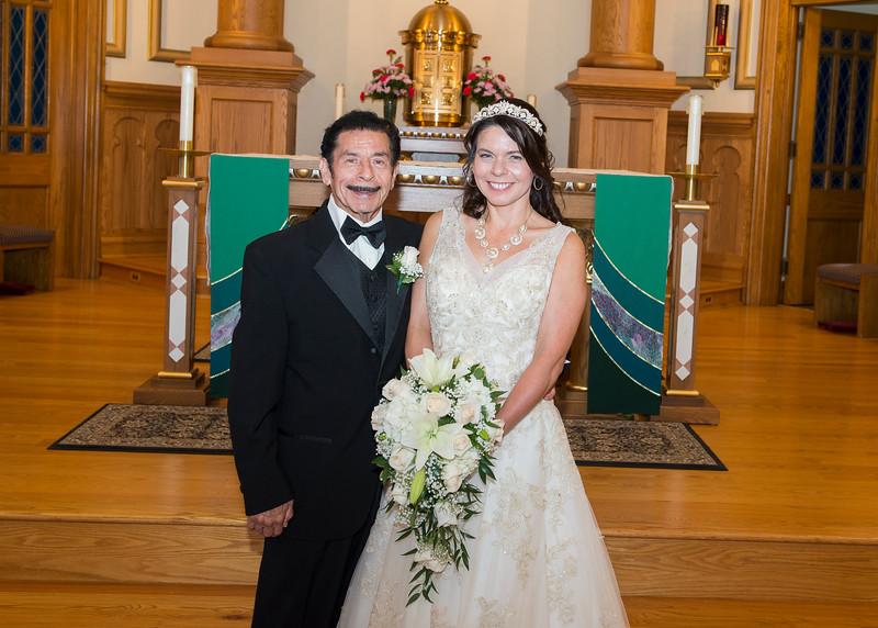 Guarino-Wedding-0179.jpg