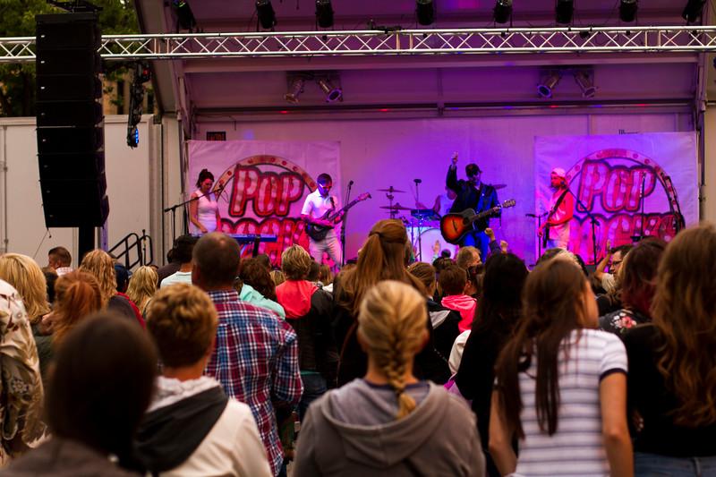 Pop Rocks Downtown Concert_17.JPG