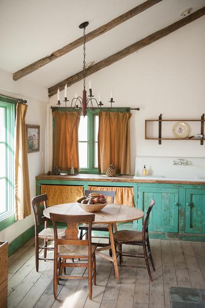 20131111-farmhouse-19.jpg