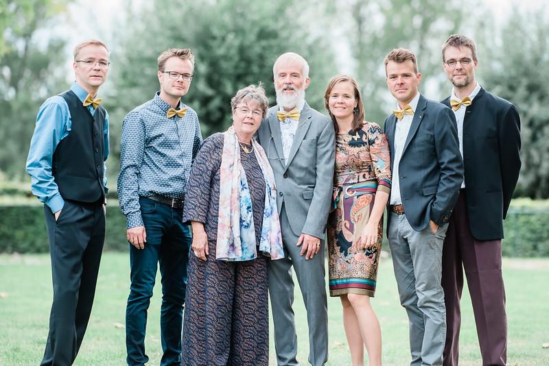 Familie-Lemière-50jaar-2019 (126 van 149).jpg