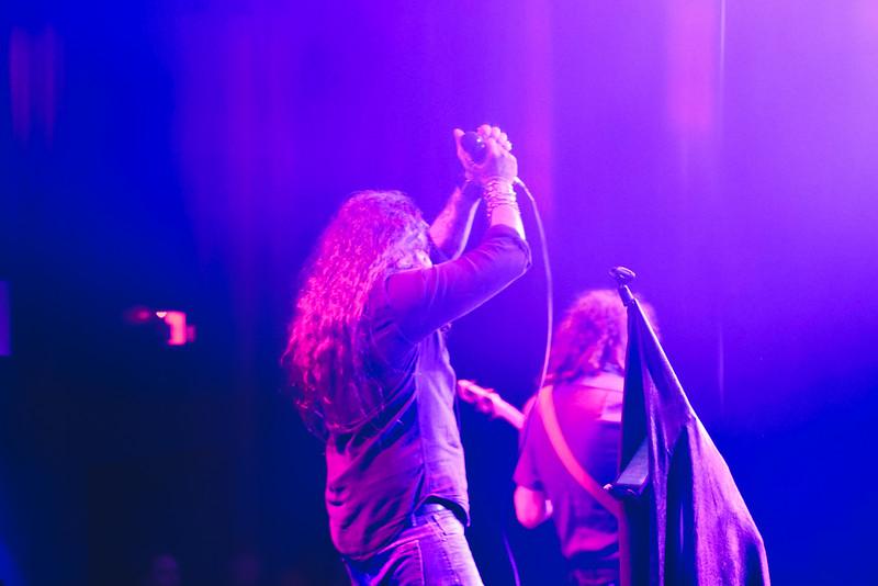 Pittsburgh Concert Photographer - Steel City Sabath-166.jpg