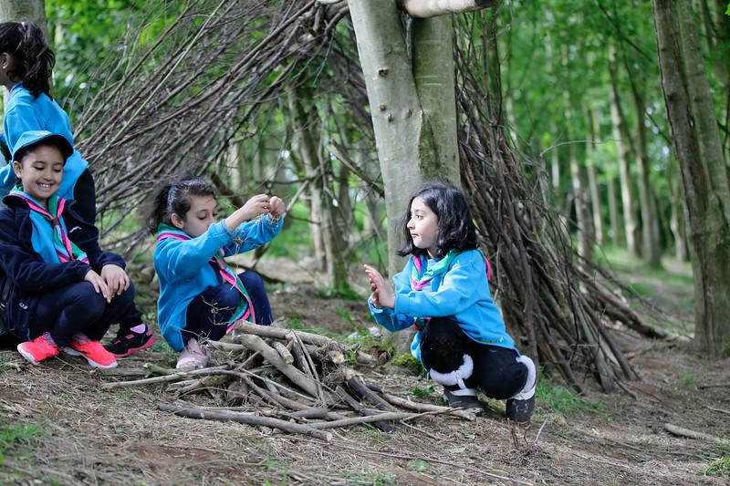 Scouts Brockholes (43 of 107).jpg