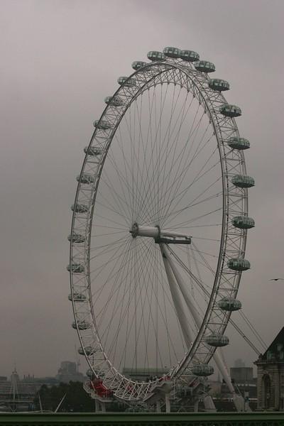 london-eye-8_2090289608_o.jpg
