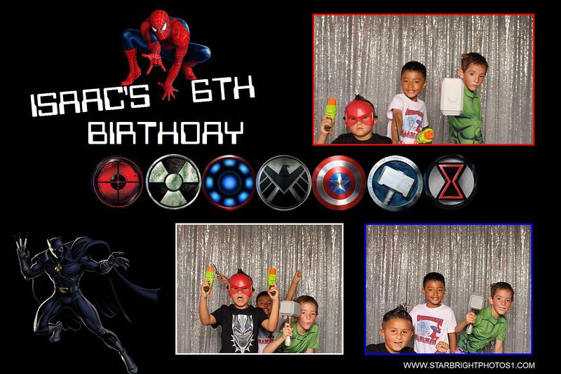 Isaac's 6th Birthday_08.jpg