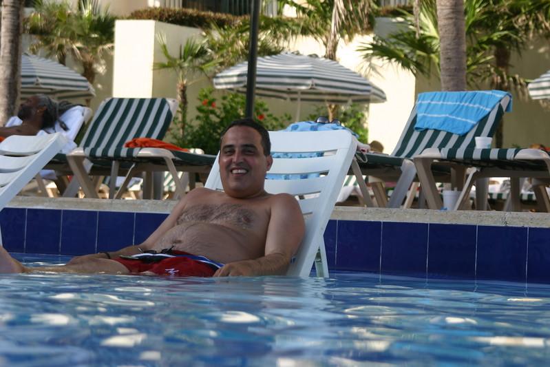 Cancun 2005-196.jpg