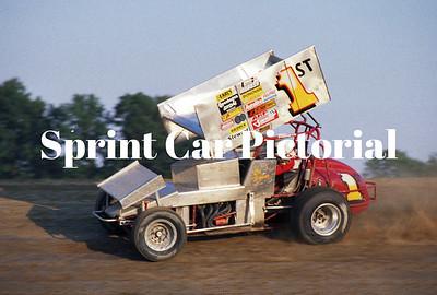 Buckeye 07-04-88 Ohio Speedweek