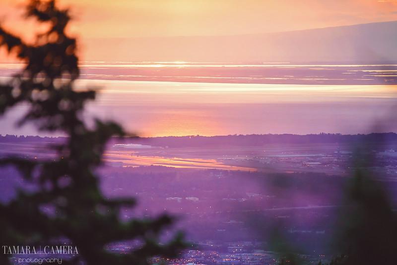 Anchorage Sunset-15.jpg