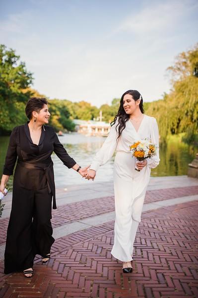 Andrea & Dulcymar - Central Park Wedding (84).jpg
