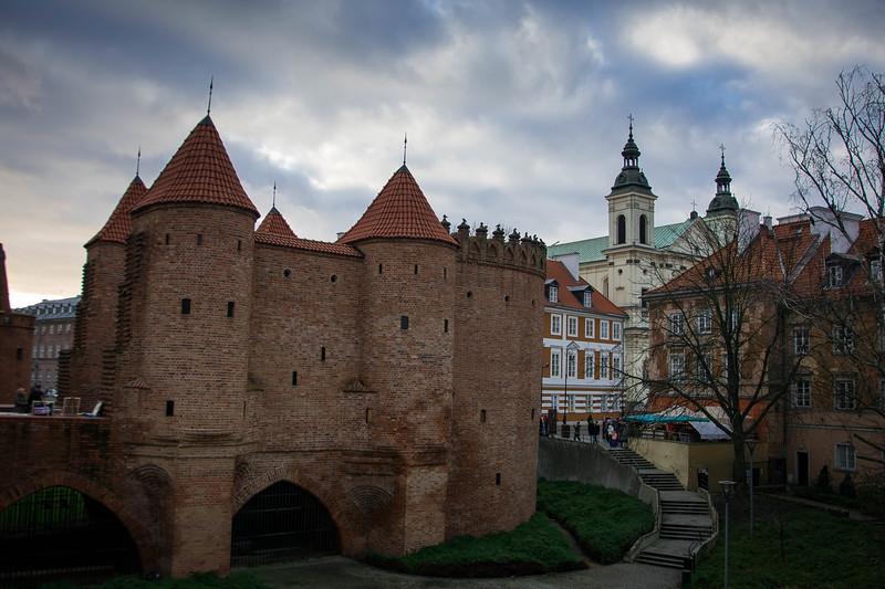 Warsaw81.jpg