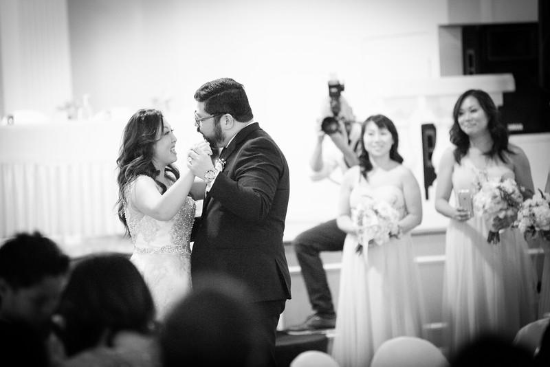 Sonia Kim Wedding-3595.jpg
