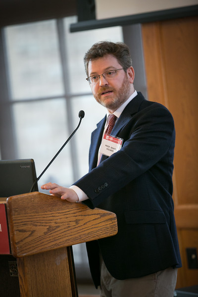 170203_cognition_panel-59.jpg