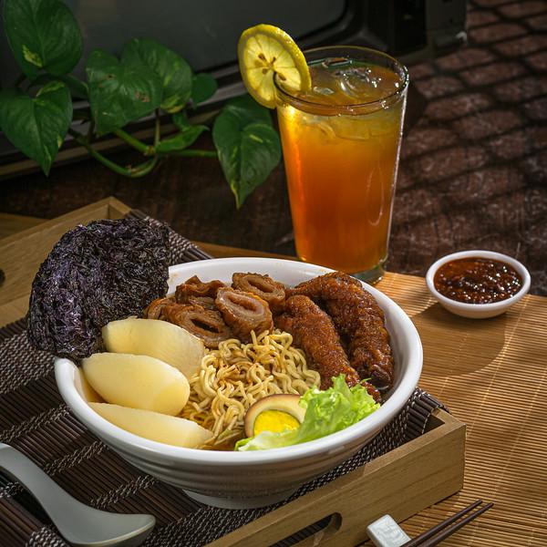 Sun Kee food fresh -6.jpg