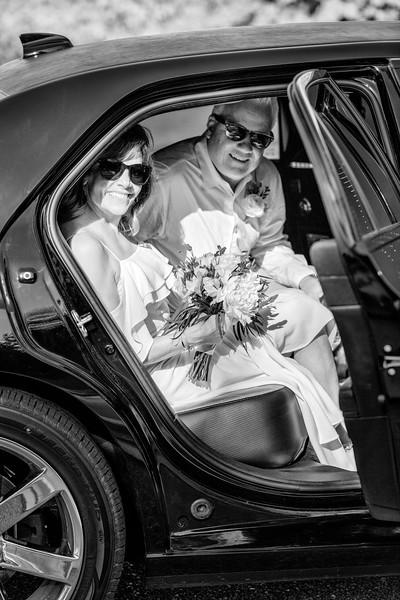 Baird_Young_Wedding_June2_2018-555-Edit_BW.jpg