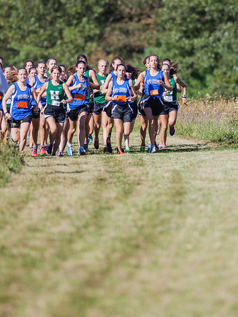 13-09-18 XC vs. Hopkinton