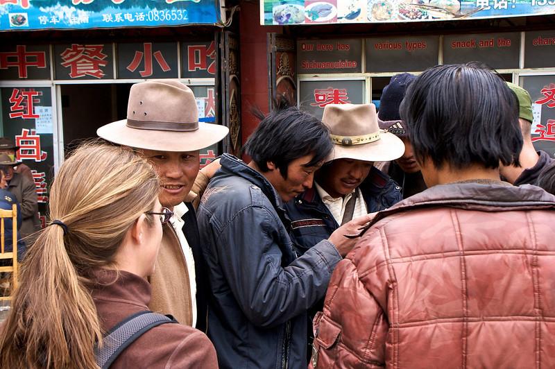 china 059.jpg
