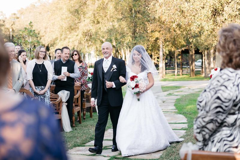 LAUREN + CHRIS WEDDING 11.12.16-440.jpg
