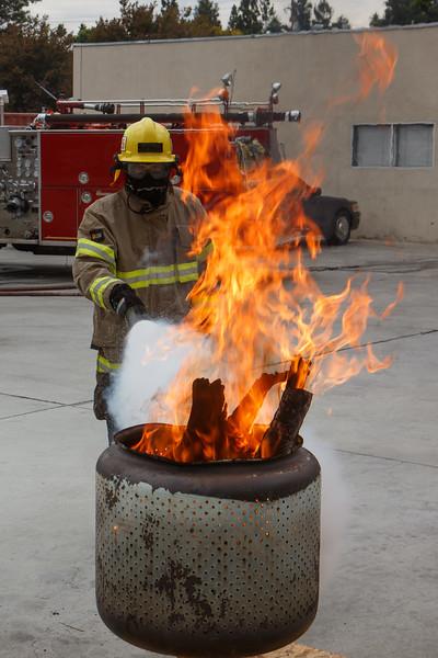 PFD_PFRA_091916_Extinguishers_7294.jpg